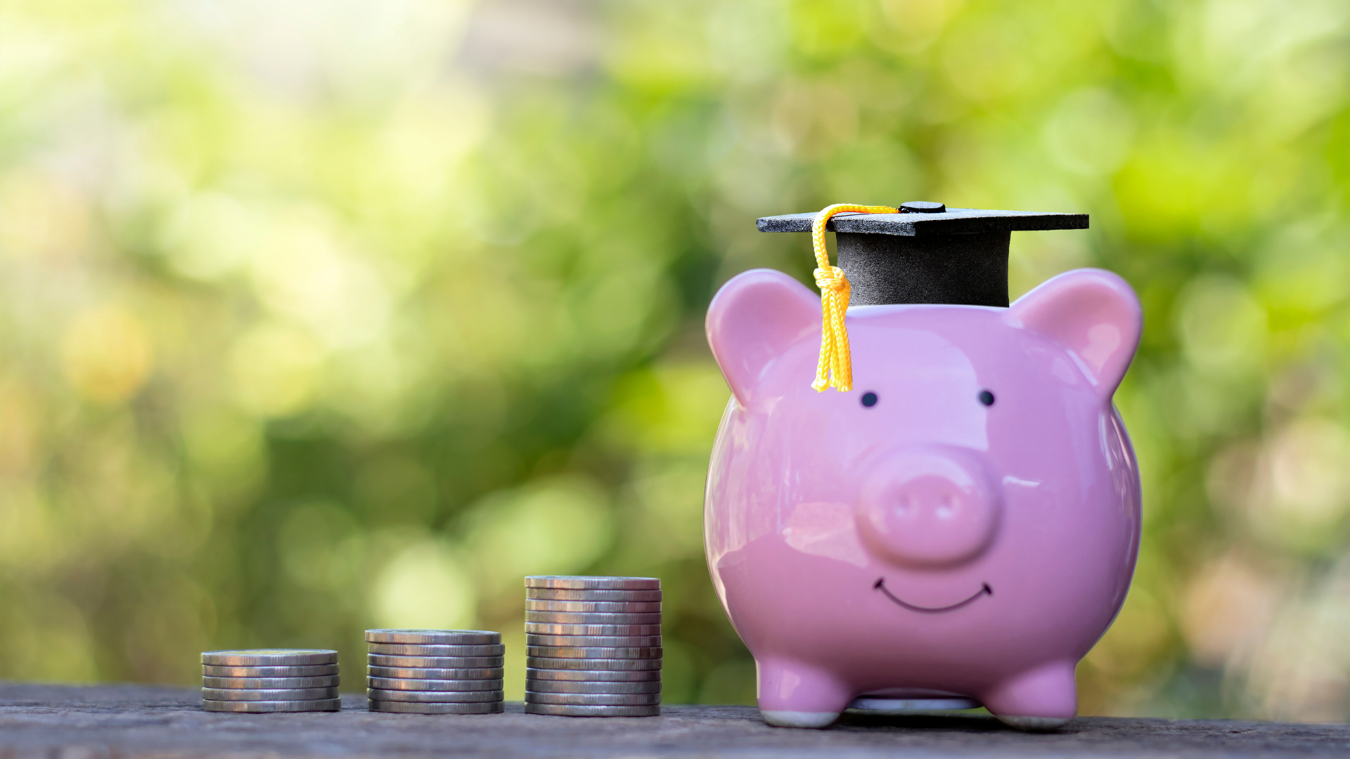 What You Need To Know About Managing A Scholarship Fund